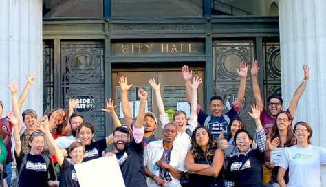 oakland_resolution_city_hall_yassi_ricardo_alison_sara-768x442